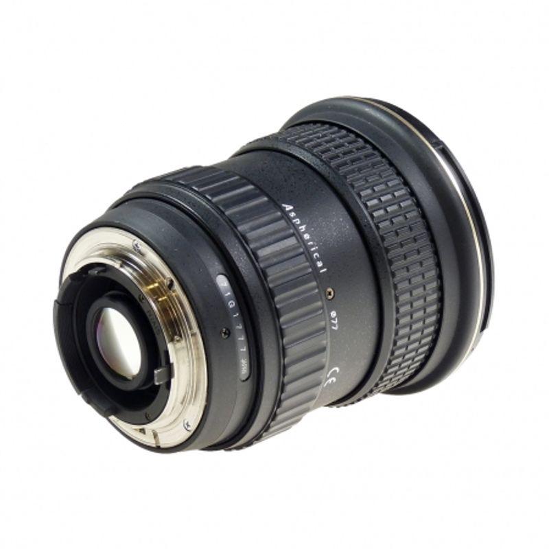 sh-tokina-12-24-mm-f4-pt-nikon-sh-125021402-45355-2-798