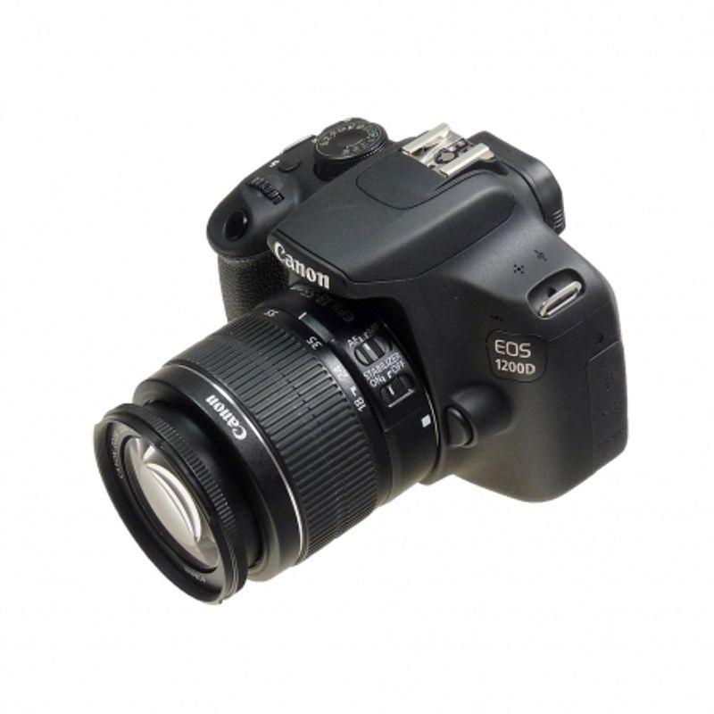 sh-canon-1200d-cu-18-55-is-ii-sh-125021669-45392-875