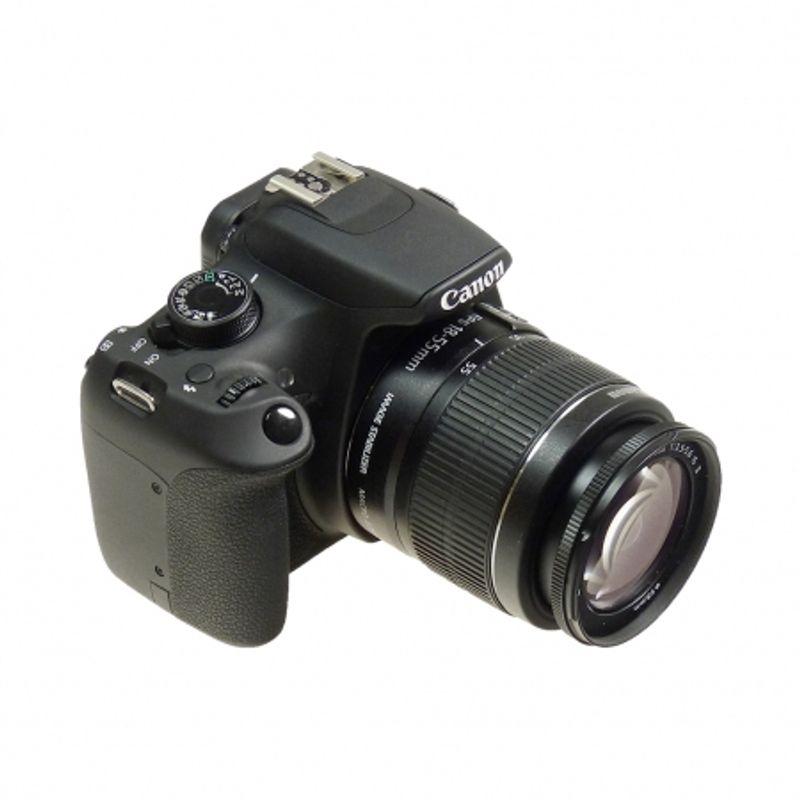 sh-canon-1200d-cu-18-55-is-ii-sh-125021669-45392-1-76