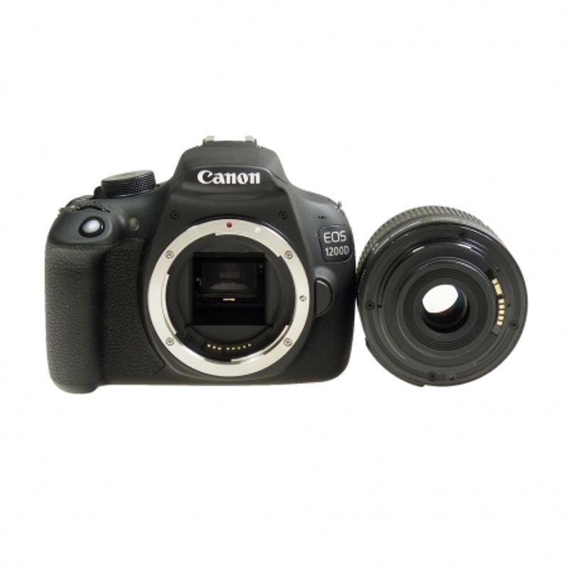 sh-canon-1200d-cu-18-55-is-ii-sh-125021669-45392-2-504
