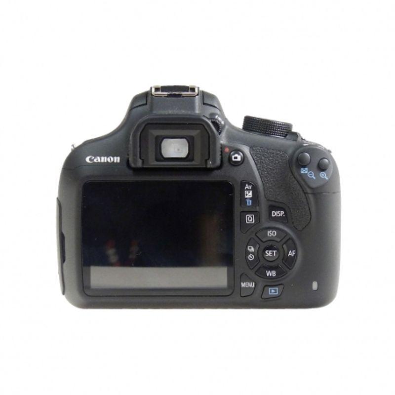 sh-canon-1200d-cu-18-55-is-ii-sh-125021669-45392-3-609
