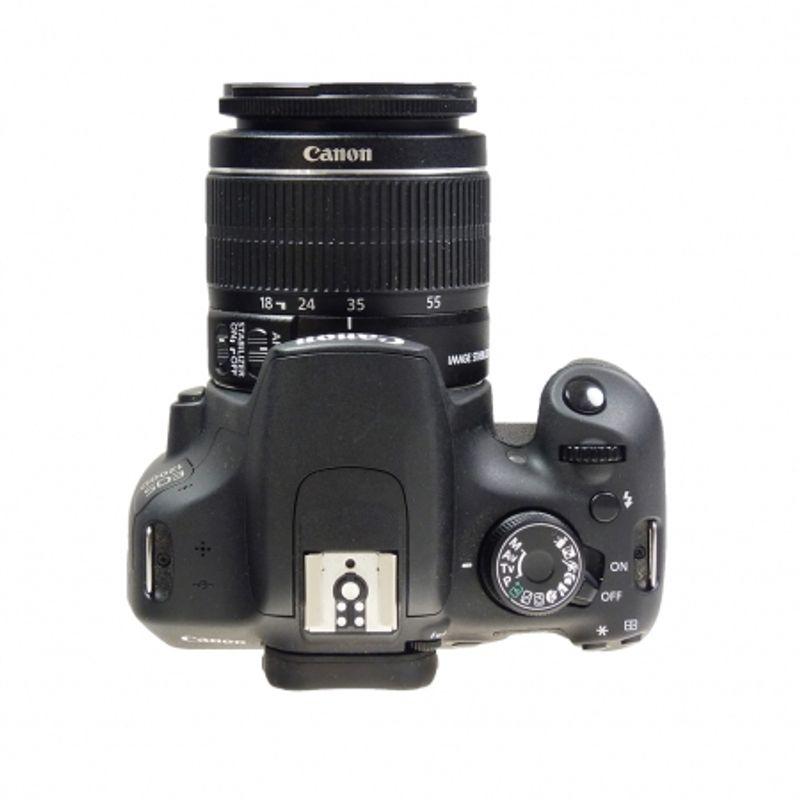 sh-canon-1200d-cu-18-55-is-ii-sh-125021669-45392-4-13