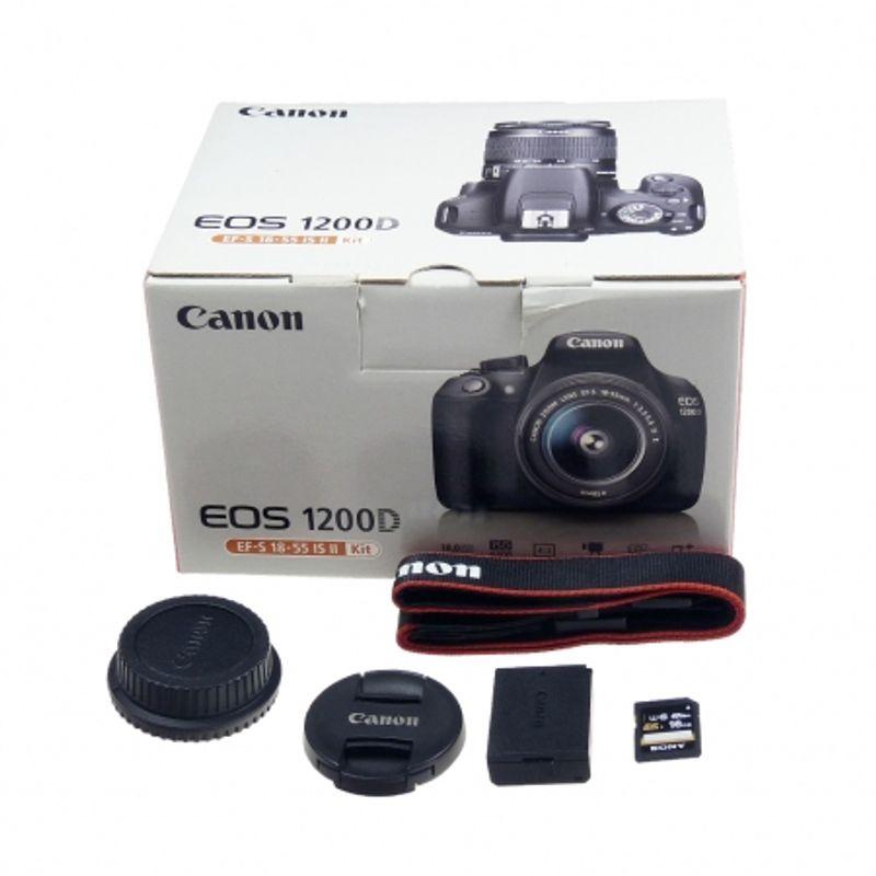 sh-canon-1200d-cu-18-55-is-ii-sh-125021669-45392-5-349