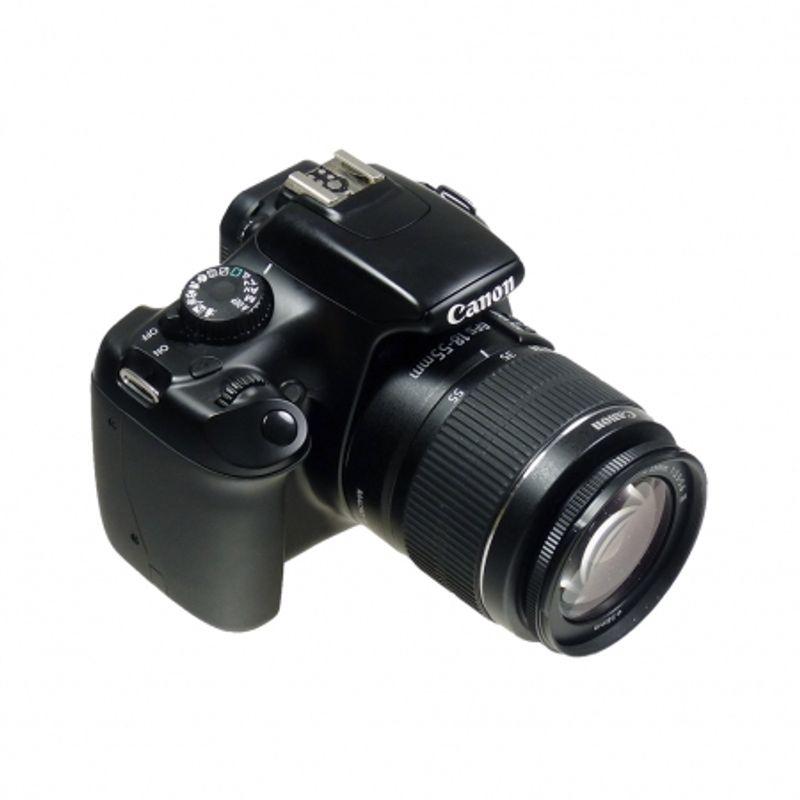 sh-canon-1100d-cu-18-55-iii-sh-125021675-45398-1-572