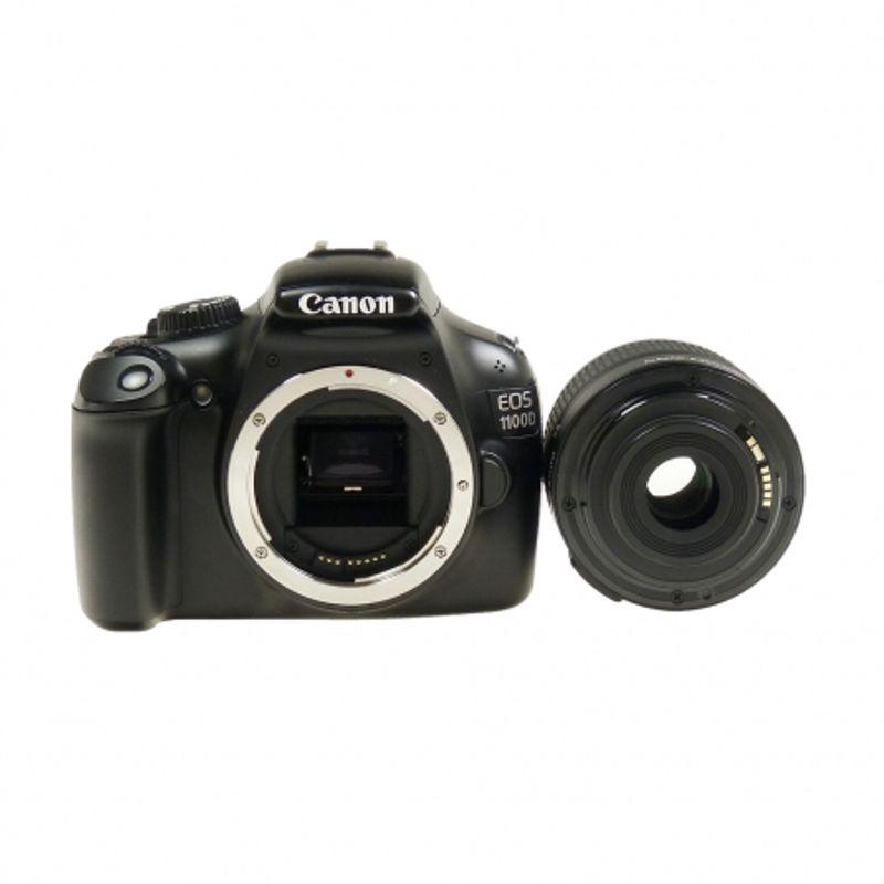 sh-canon-1100d-cu-18-55-iii-sh-125021675-45398-2-550