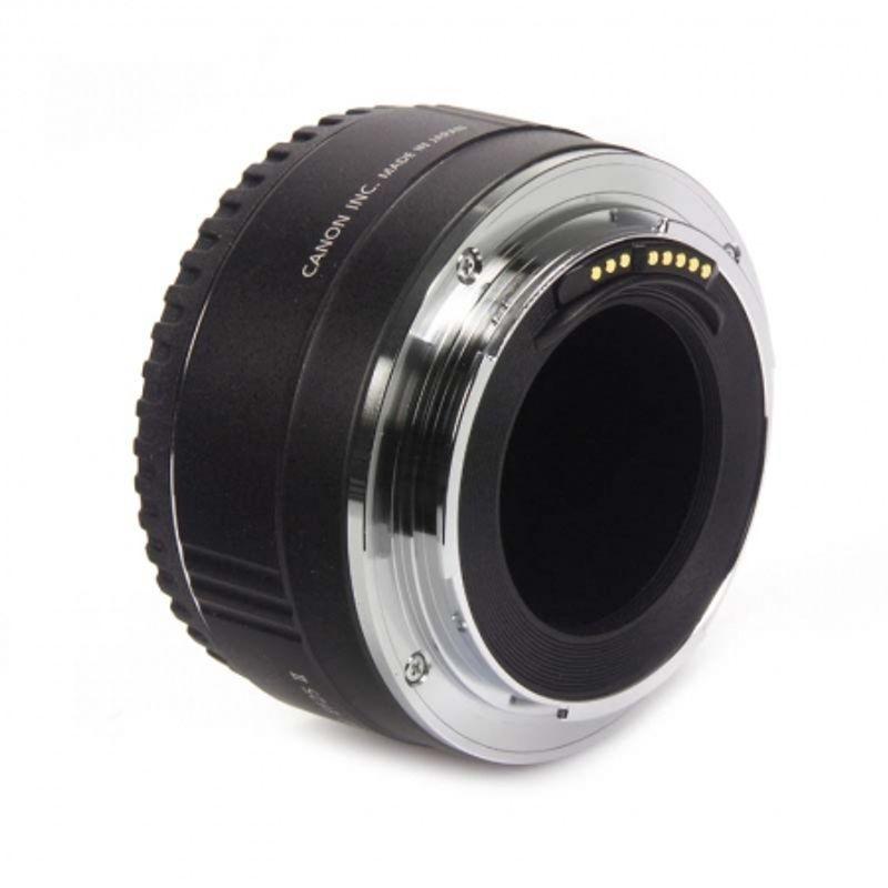canon-ef-25-ii-tub-extensie-macro-25mm-pentru-obiective-ef-si-ef-s-5196-2