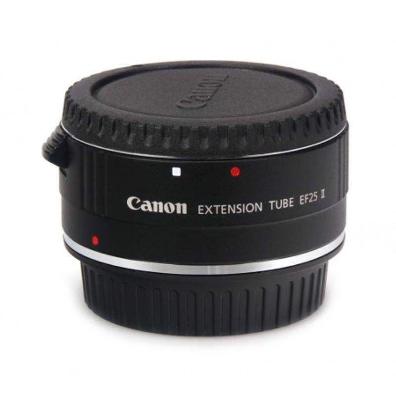 canon-ef-25-ii-tub-extensie-macro-25mm-pentru-obiective-ef-si-ef-s-5196-3