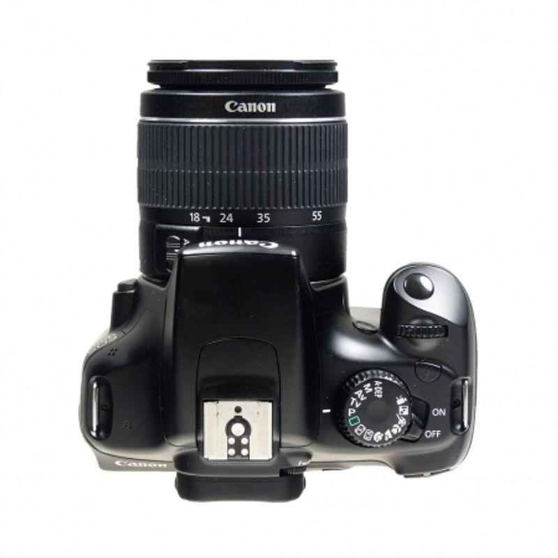 sh-canon-1100d-cu-18-55-iii-sh-125021675-45398-4-415