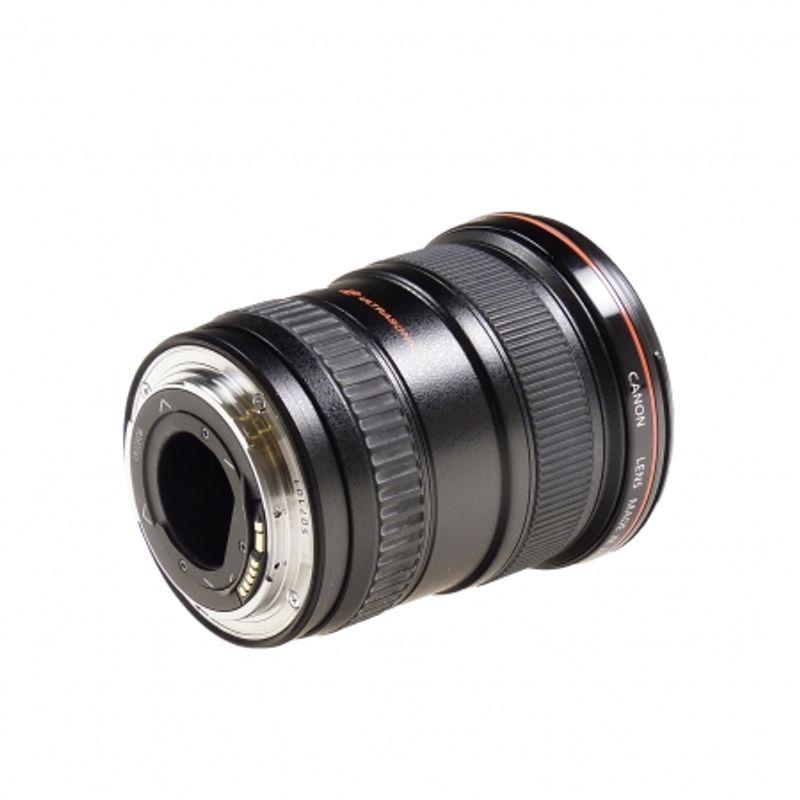 sh-canon-ef-17-40mm-f-4l-usm-sn--507101-45415-2-439