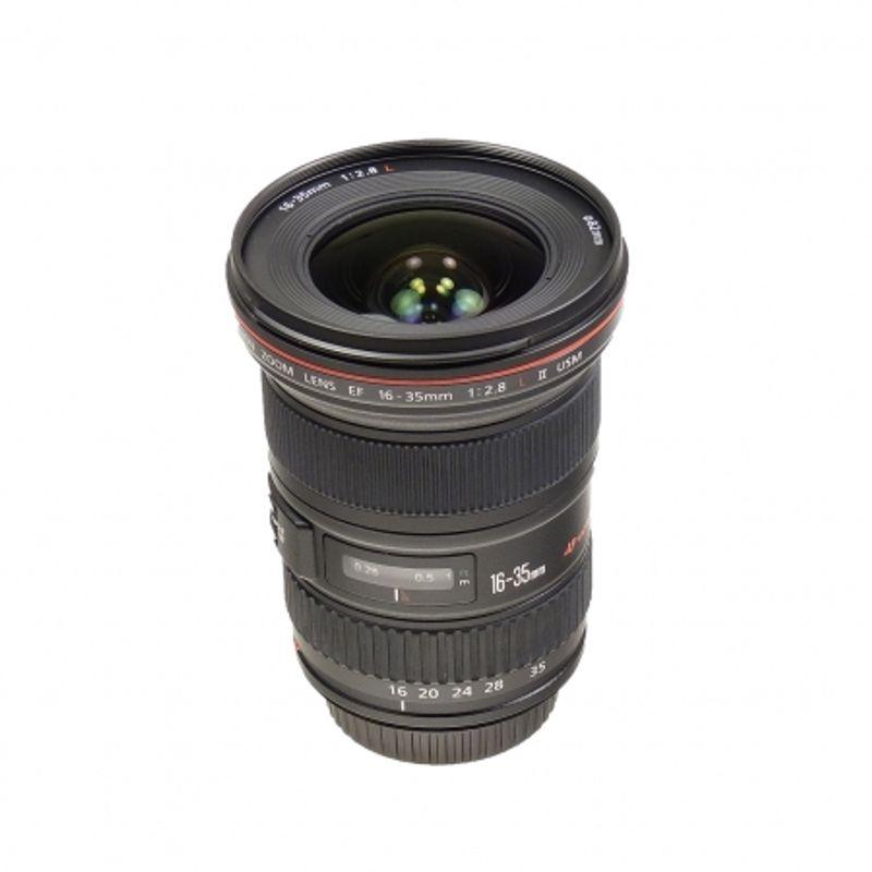 sh-canon-ef-16-35mm-f-2-8l-ii-usm-sn-1487350-45416-567