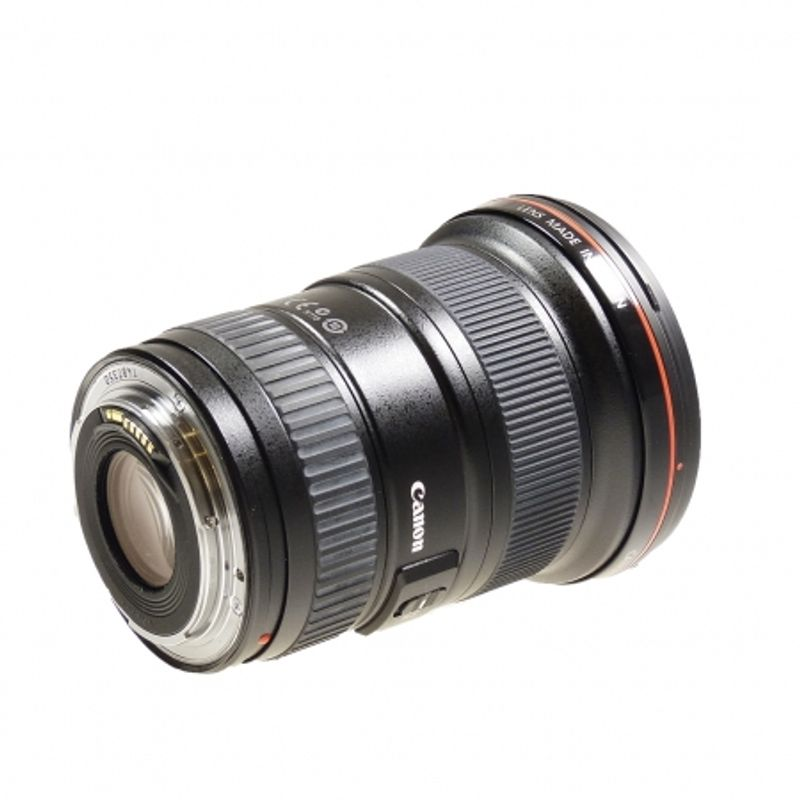 sh-canon-ef-16-35mm-f-2-8l-ii-usm-sn-1487350-45416-2-413