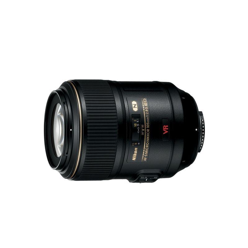 nikon-af-s-vr-micro-nikkor-105mm-f-2-8g-if-ed-5229-551-440