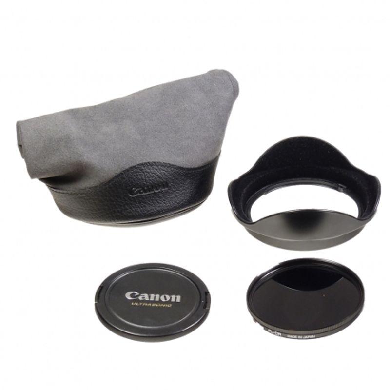 sh-canon-ef-16-35mm-f-2-8l-ii-usm-sn-1487350-45416-3-41