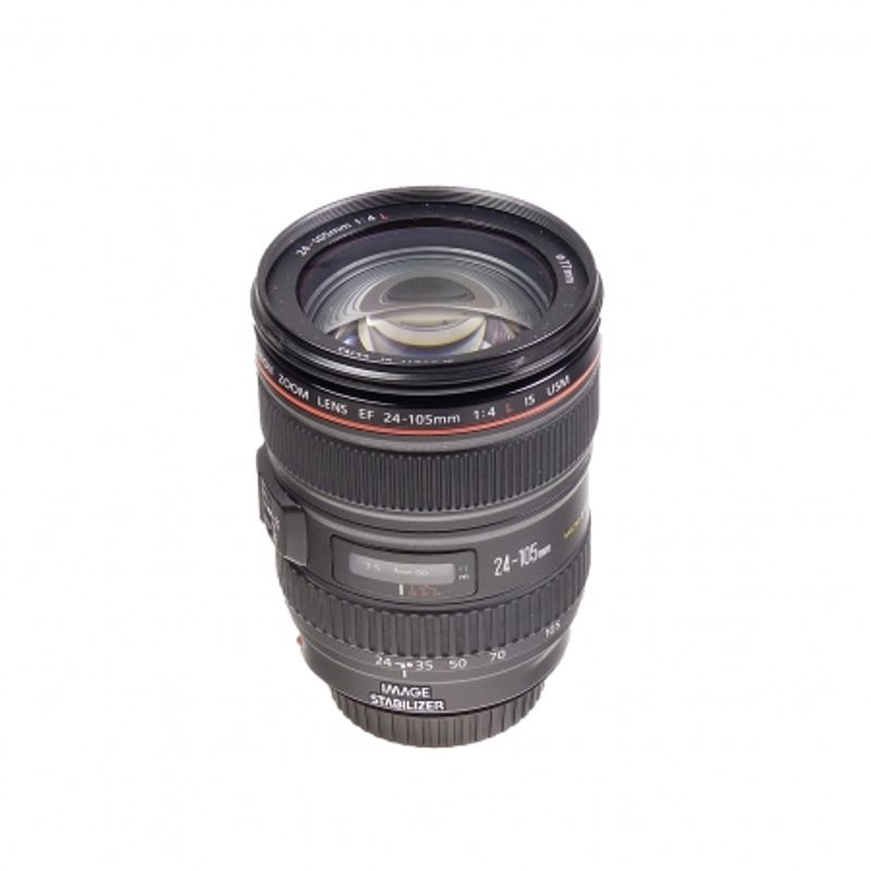 sh-canon-24-105-mm-f4-is-sn-656736-45419-959
