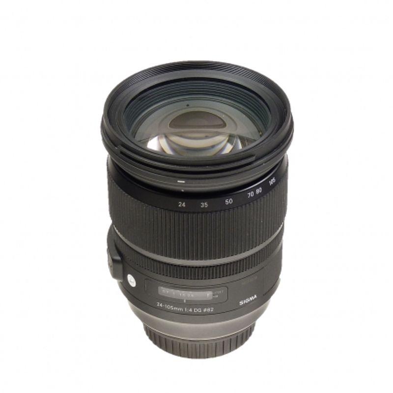 sh-sigma-24-105-mm-f4-art-pt--canon-sn-50218219-45429-184