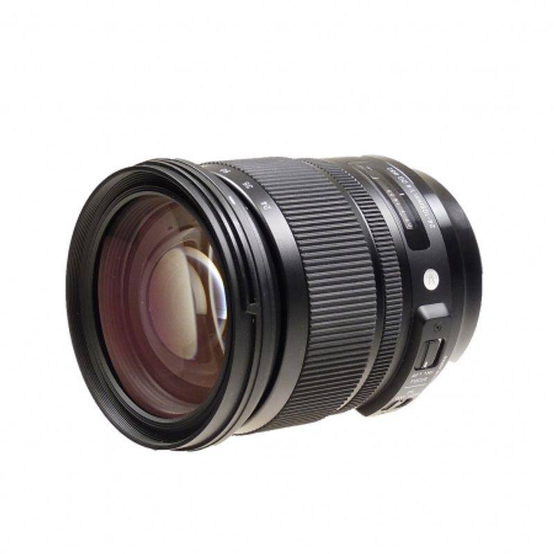 sh-sigma-24-105-mm-f4-art-pt--canon-sn-50218219-45429-1-185