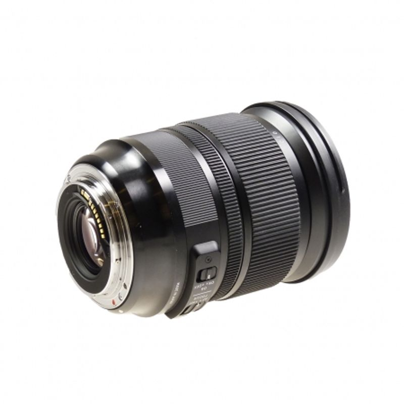 sh-sigma-24-105-mm-f4-art-pt--canon-sn-50218219-45429-2-66