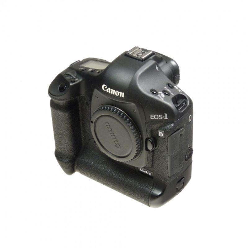 sh-canon-1d-mark-iii-body-sh125021898-45493-942