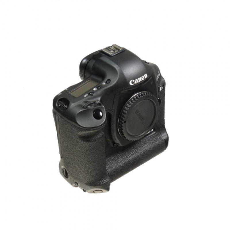 sh-canon-1d-mark-iii-body-sh125021898-45493-1-850
