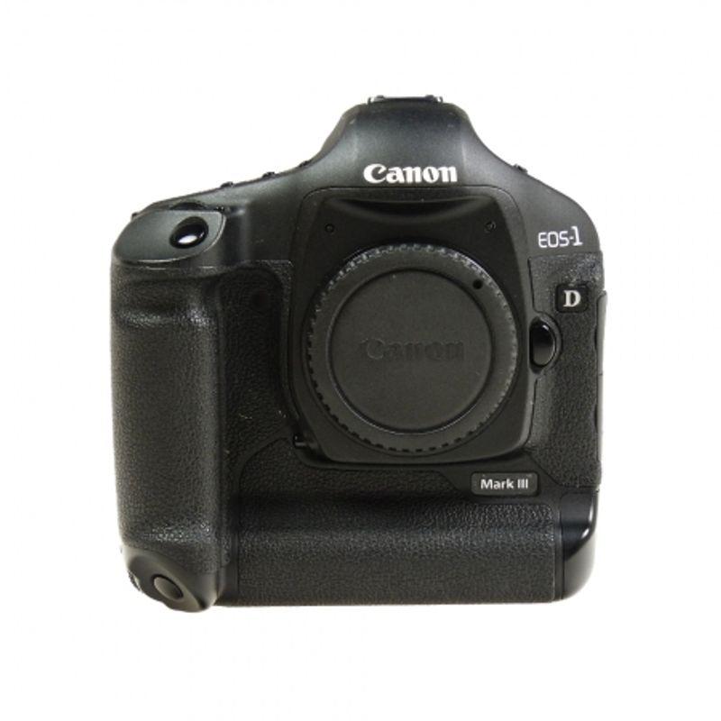 sh-canon-1d-mark-iii-body-sh125021898-45493-2-960