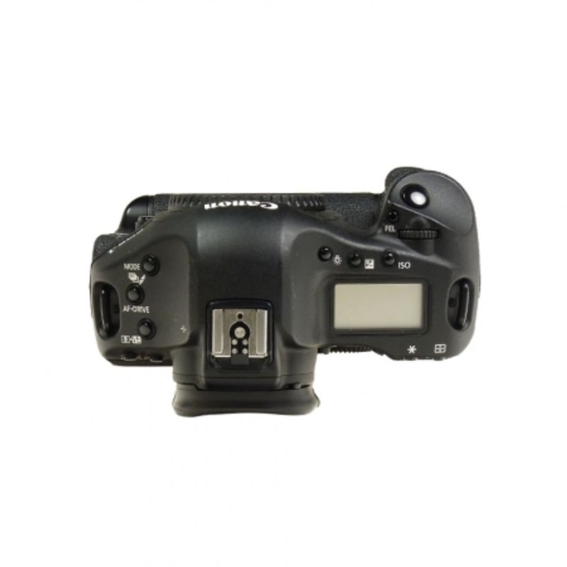sh-canon-1d-mark-iii-body-sh125021898-45493-3-98