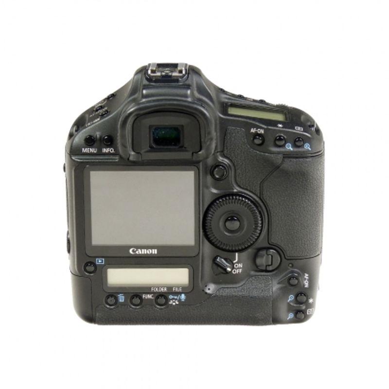 sh-canon-1d-mark-iii-body-sh125021898-45493-4-228