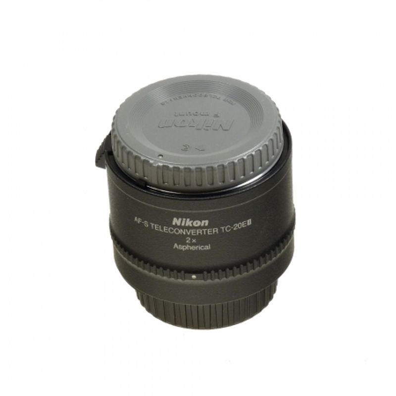 sh-nikon-af-s-tc-20e-iii-2x-teleconvertor-sh125021916-45517-342