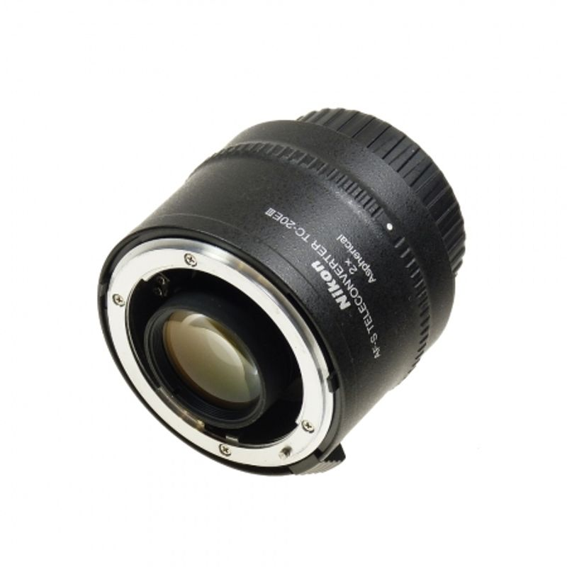 sh-nikon-af-s-tc-20e-iii-2x-teleconvertor-sh125021916-45517-1-446