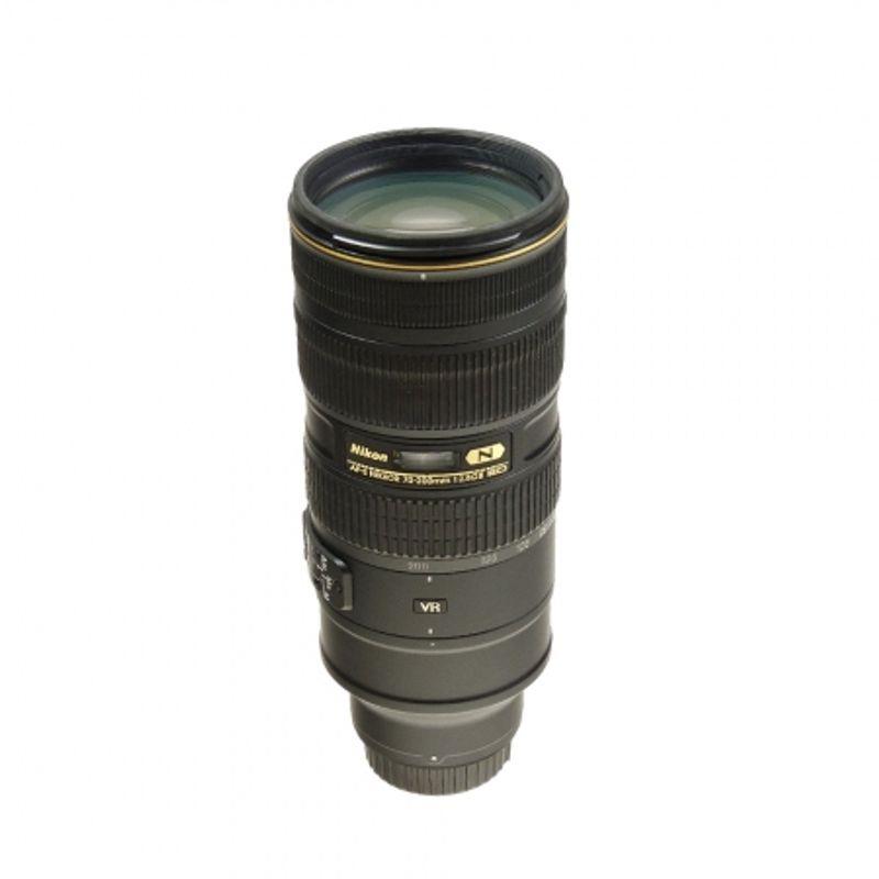 sh-nikon-af-s-70-200mm-f-2-8g-ed-vr-ii-sh125021919-45520-906