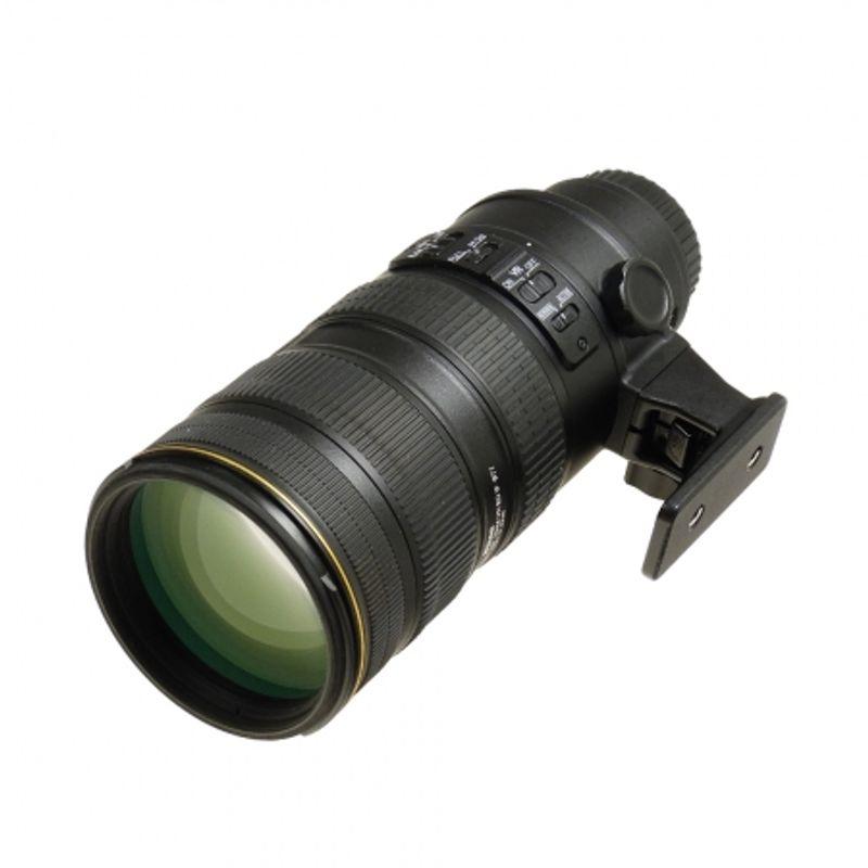 sh-nikon-af-s-70-200mm-f-2-8g-ed-vr-ii-sh125021919-45520-1-300