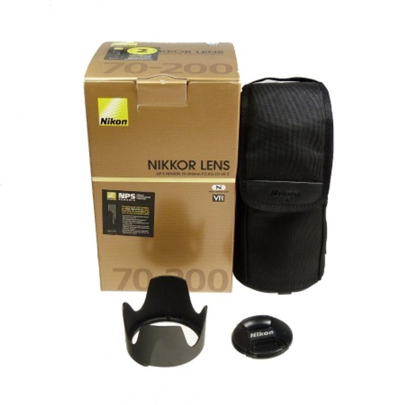 sh-nikon-af-s-70-200mm-f-2-8g-ed-vr-ii-sh125021919-45520-3-896