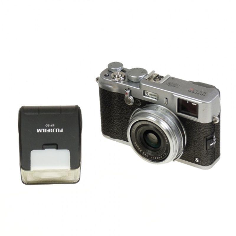 sh-fujifilm-x100s-argintiu-blit-fuji-ef-20-sh-125021921-45522-40