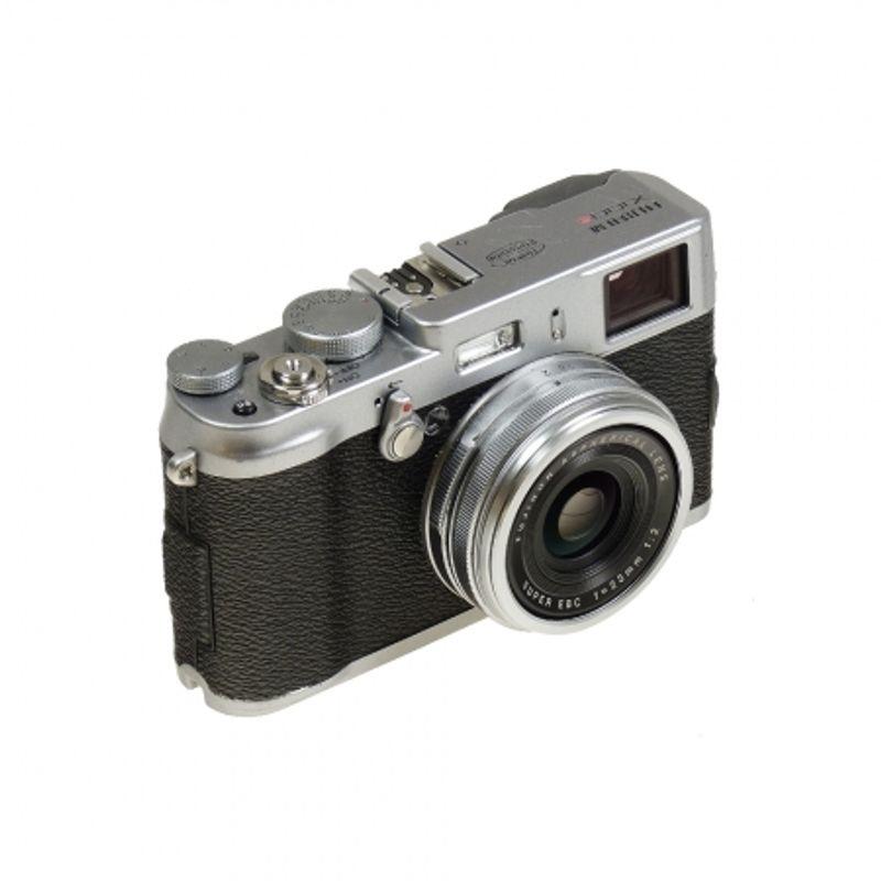 sh-fujifilm-x100s-argintiu-blit-fuji-ef-20-sh-125021921-45522-1-999