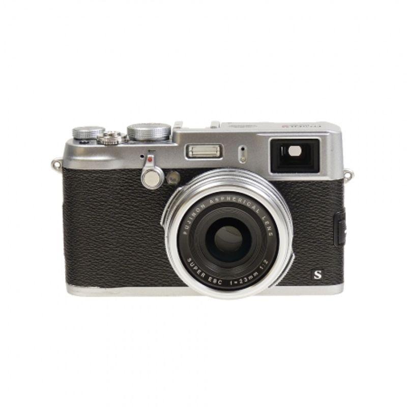 sh-fujifilm-x100s-argintiu-blit-fuji-ef-20-sh-125021921-45522-2-662