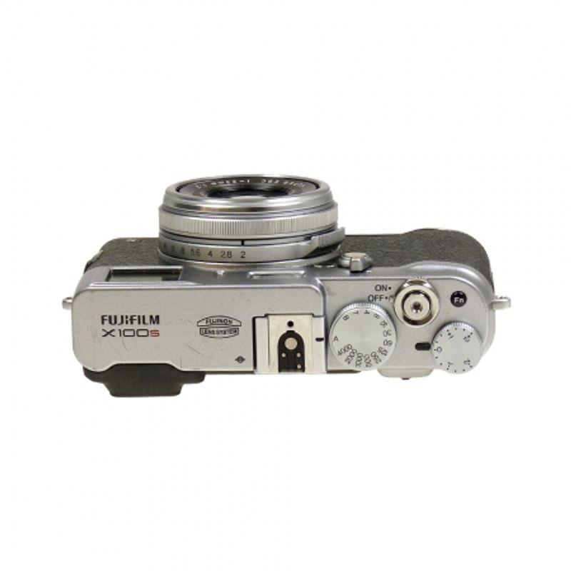 sh-fujifilm-x100s-argintiu-blit-fuji-ef-20-sh-125021921-45522-3-574