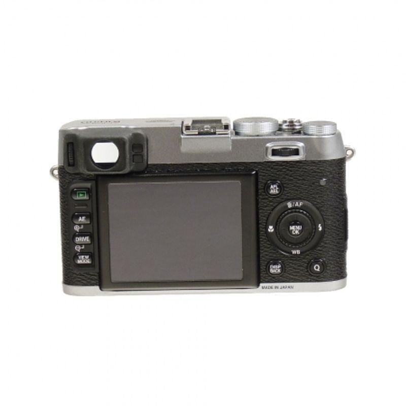 sh-fujifilm-x100s-argintiu-blit-fuji-ef-20-sh-125021921-45522-4-559
