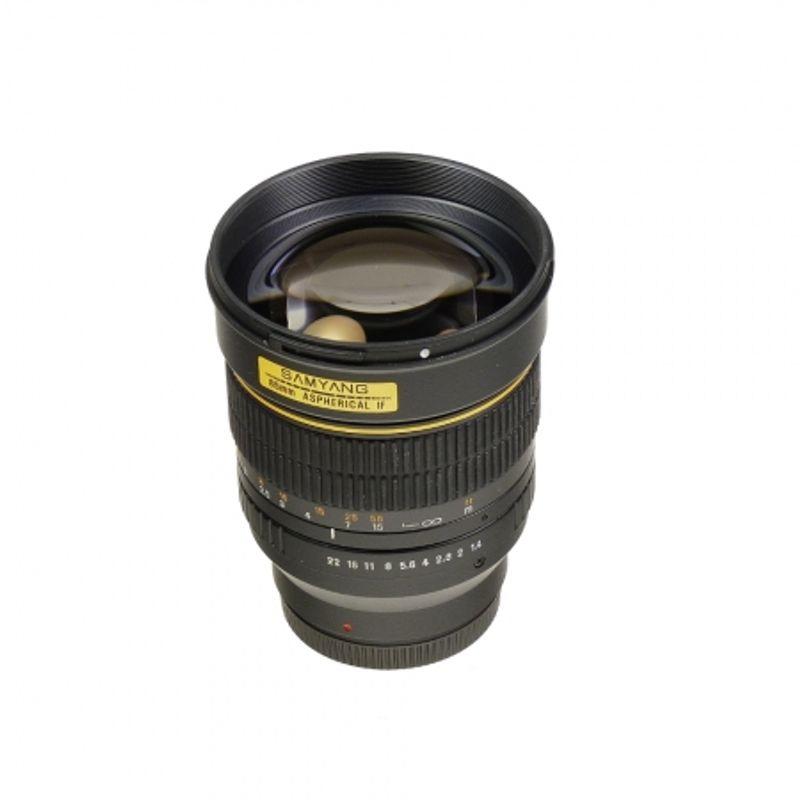 sh-samyang-85mm-1-4-asph--mc-pt-samsung-nx-sh-125021951-45555-349