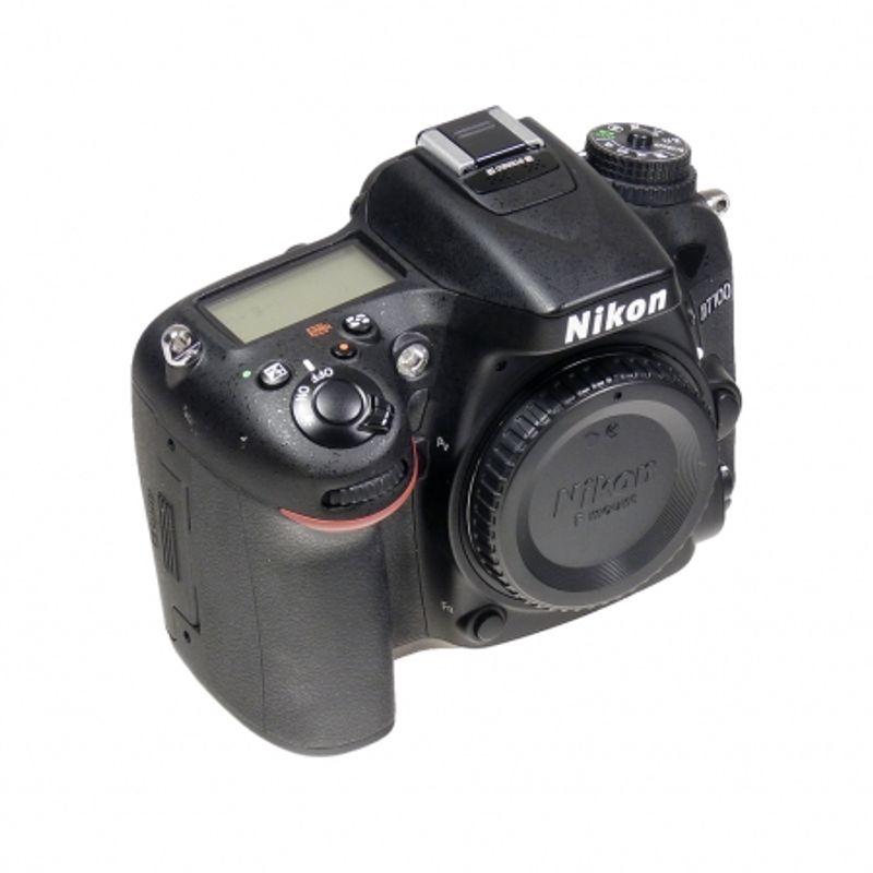 sh-nikon-d7100-body-sh-125021963-45568-1-397