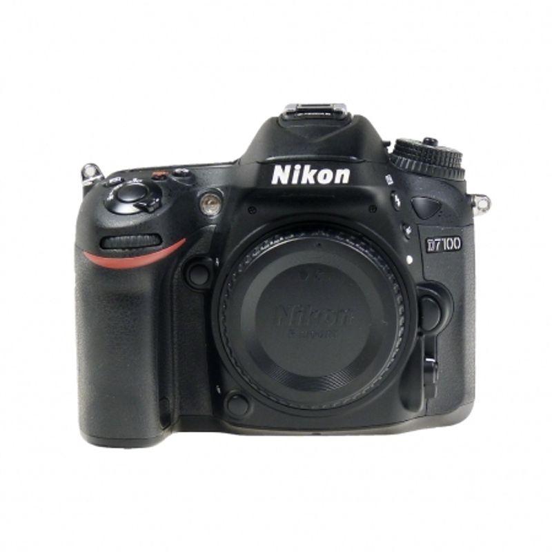 sh-nikon-d7100-body-sh-125021963-45568-2-764