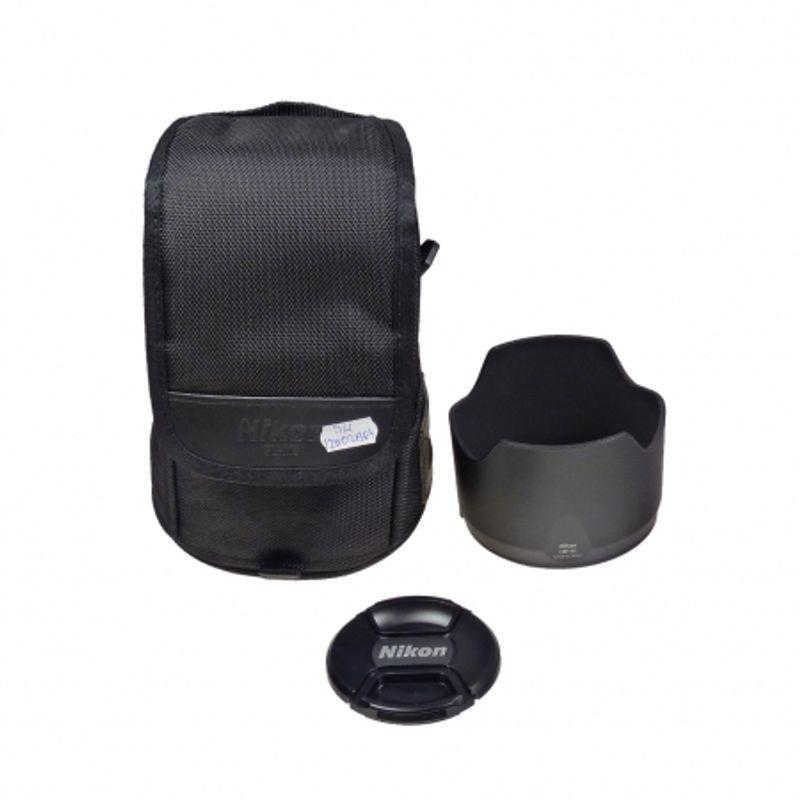 sh-nikon-24-70mm-n-f-2-8-sh-125021964-45569-3-36