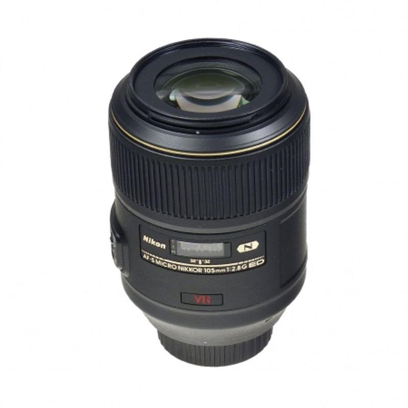 sh-nikon-105mm-2-8-macro-n-sh-125021965-45570-55