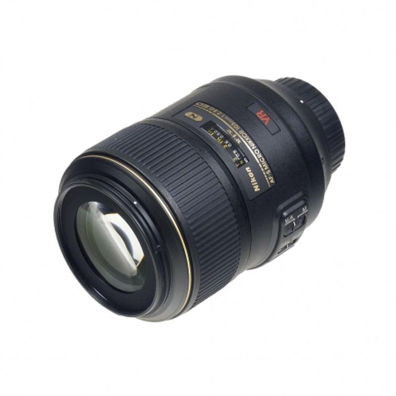 sh-nikon-105mm-2-8-macro-n-sh-125021965-45570-1-511