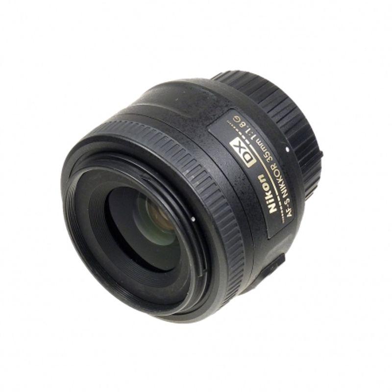 sh-nikon-35mm-1-8g-sh-125021966-45571-1-937