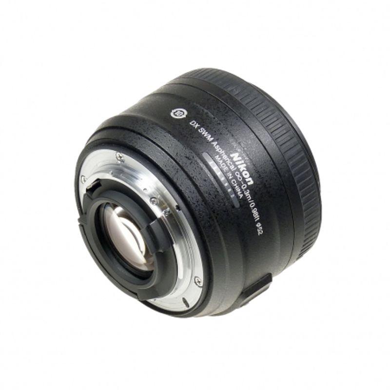 sh-nikon-35mm-1-8g-sh-125021966-45571-2-197