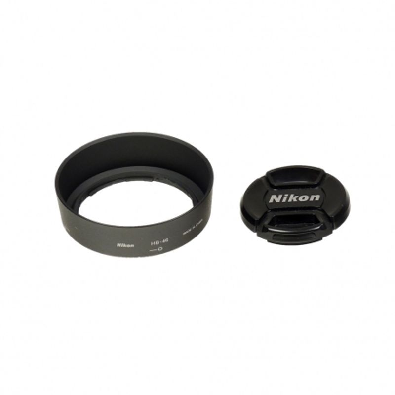 sh-nikon-35mm-1-8g-sh-125021966-45571-3-774