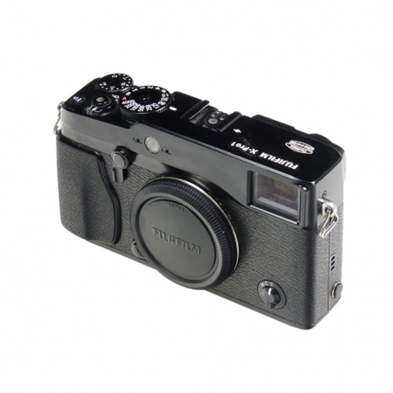 sh-fujifilm-x-pro1-body-sh-125021973-45582-401