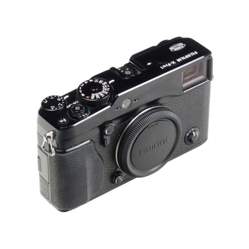 sh-fujifilm-x-pro1-body-sh-125021973-45582-1-262