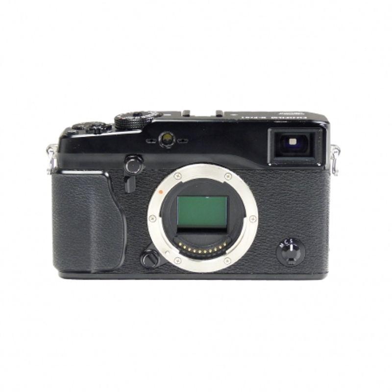 sh-fujifilm-x-pro1-body-sh-125021973-45582-2-346