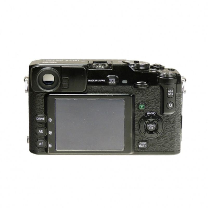 sh-fujifilm-x-pro1-body-sh-125021973-45582-3-729
