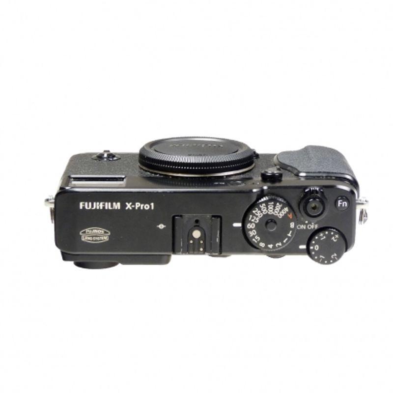 sh-fujifilm-x-pro1-body-sh-125021973-45582-4-105